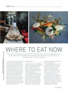 Barnowl_food-page1 copy
