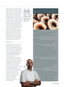 Barnowl_food-page3 copy