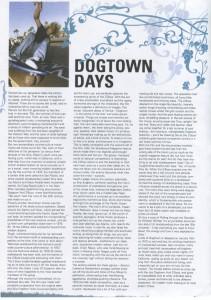 dogtown2