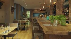 Restaurant copy